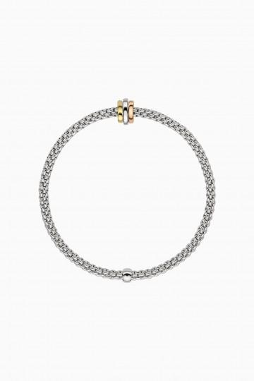 Flex'it bracelet
