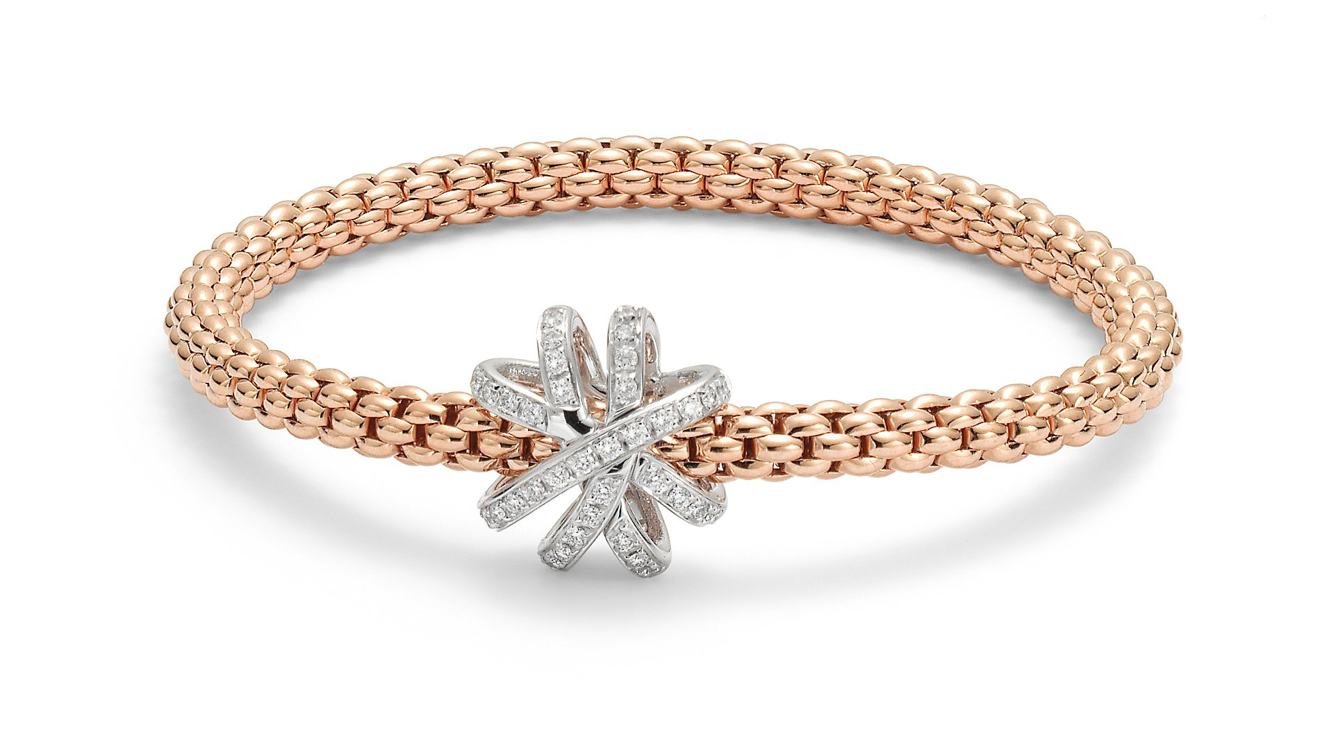 What\'s on - FOPE - The romantic spirit of jewellery and flowers