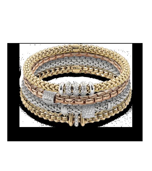 Italian fine jewellery FOPE